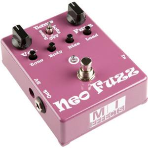 Mi Audio Neo Fuzz v.2