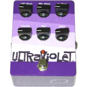 Ooh La La UltraViolet