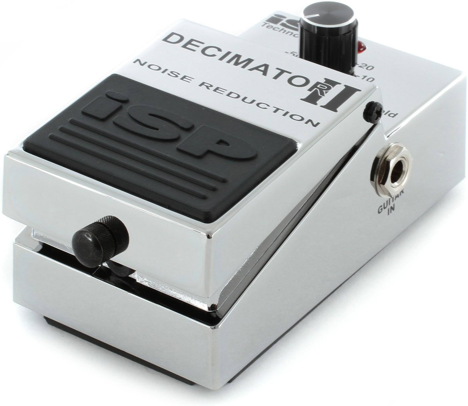 isp_decimator_ii