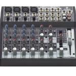 xenyx-1202fx