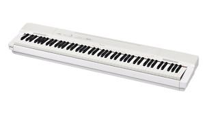 Цифровое пианино CASIO PRIVIA PX-160WE