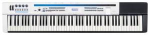 Цифровое пианино Casio Privia PX-5SWE