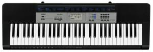 Синтезатор CASIO CTK-1550-1