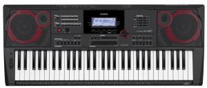 Синтезатор CT-X5000